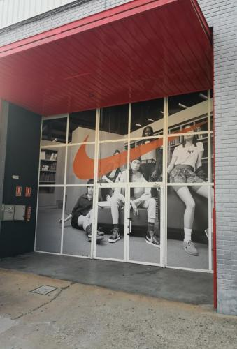 Nike Arnedo