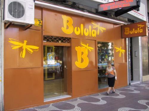 bulula