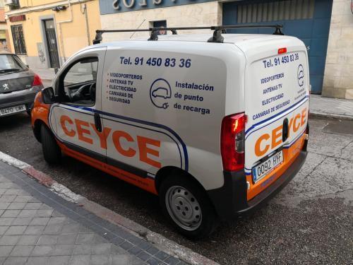ceyce furgoneta (1)