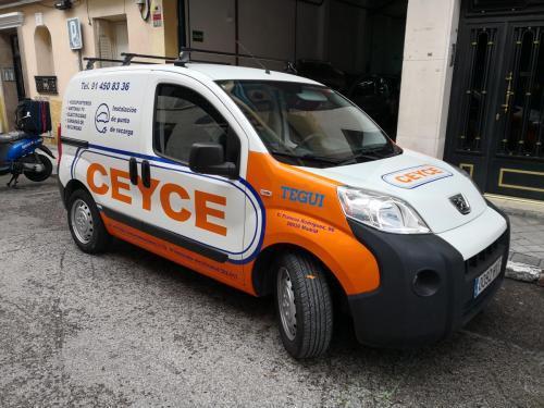 ceyce furgoneta (2)