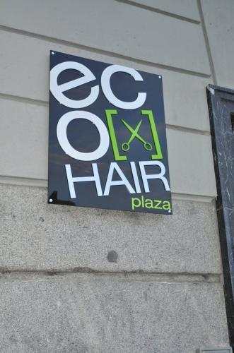 ecox hair