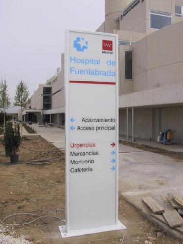 hospital fuenlabrada 1